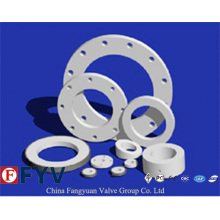 ASTM Valve Seals Ppl Seals