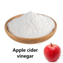 weight loss shampoo BP/EP/CP Apple Cider Vinegar powder