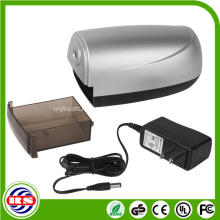 Hot Selling Fully Automatic Electric Pencil Sharpener