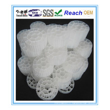 Aquarium Filter Media, Kaldnes Filter Media Water Filter Media