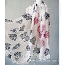 New printed summer sun beach sarong pareo scarf