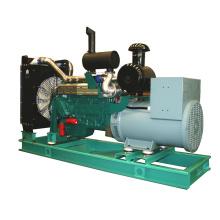 200kw Economy Price und Kraftstoffverbrauch Diesel Generator Set