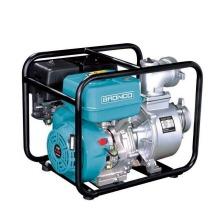 4inch 13HP Gasoline Water Pump