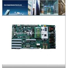Schindler Elevator board ASIXA 34.Q ID.NR.594408, ID.NR.594217 elevator panel for sale