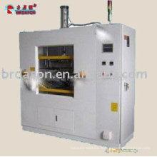 Сварочный аппарат нагревательной плиты для автомобильной промышленности