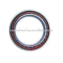 High speed Single Row Angular Contact Ball Bearing 71900 series