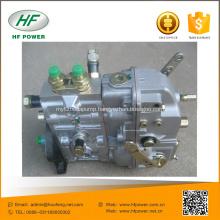 Deutz F2L912 diesel fuel injection pumps for sale