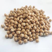 Xinjiang Chickpeas Beans In Bulk For Sale