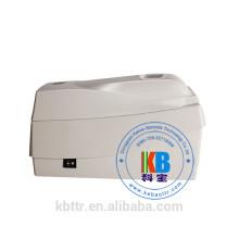 Impressora de transferência térmica direta argox os 214 plus