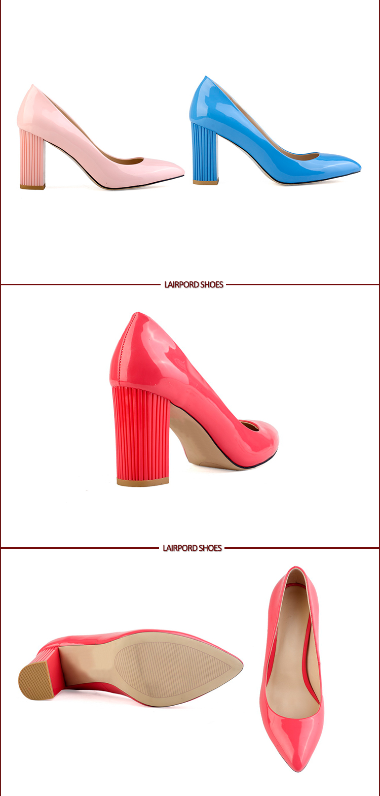 stiletto shoe for girls