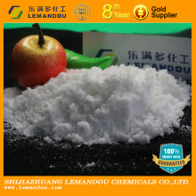 Magnesium Nitrate Supplier Fertilizer Low Cost