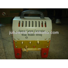 220/380V FAN-COOLING WELDING MACHINE