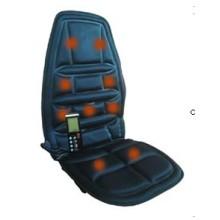 Электрическая подушка массажа автомобильного сиденья (TL-2007B)