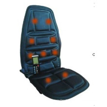 Electric Car Seat Massage Cushion (TL-2007B)