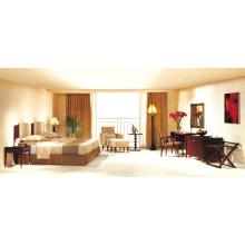 Ensembles de meubles de chambre à coucher de haute qualité