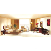 High Quality Hotel Bedroom Furniture Sets