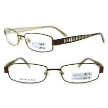 New Design Metal Optical Frame (BJ12-161)