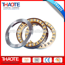811/950M Made in China Big Size Thrust roller bearing