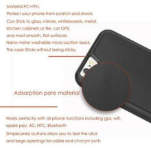 Anti Gravity Case pour iPhone