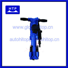 YO18 ROCK DRILL,Mini Rock drill machine,Pneumatic ROCK DRILL