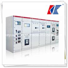 Transformador electrónico de la parte de automóvil Fuente de alimentación de la CC