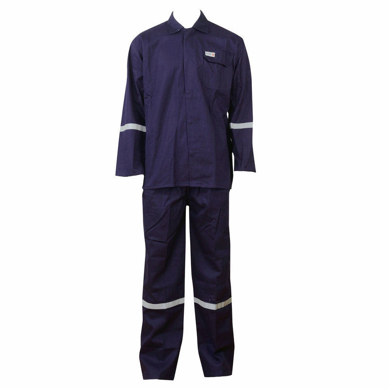 Flame Retardant Workwear F09