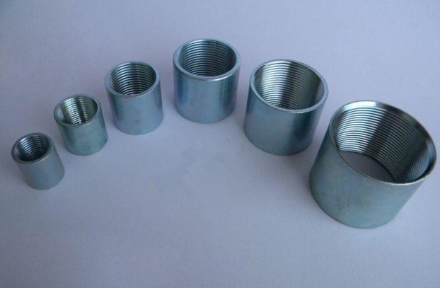 carbon steel coupling (4)