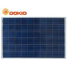 Polysrystalline Solar Panel (DSP-200W)