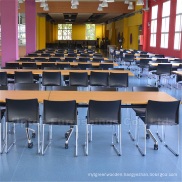 Commercial Contract School Staff Canteen Furniture (SP-CS302)