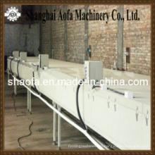 Stone Coat Glazed Tile Production Line (AF-G1100)