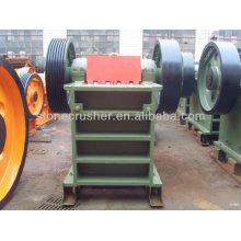 mini stone crushing machine supplier