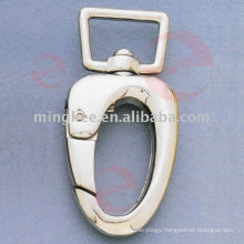 Large Snap Hook (J15-213A)