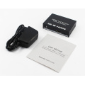 1x2 HDMI 1.4 Splitter Audio out