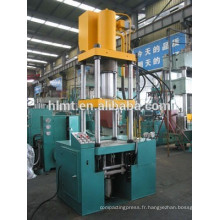 Machine de pressage hydraulique et de haute qualité à bas prix et haute qualité Y32-60T 100T 150T 200T 300T 400T 500T 1000T