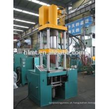 Barato e de alta qualidade Hidráulica Press Machine Máquina de perfuração Y32-60T 100T 150T 200T 300T 400T 500T 1000T