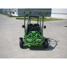 Газовые и электрические от дороги Go Kart багги для фермы для детей