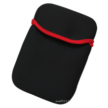 "8"" Universal Tablet Protective Cover Pouch Neoprene Sleeve Bag (YKY7422)"