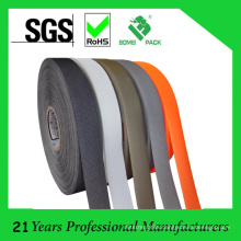 Factory Price Cloth Duct Adhesive Tape