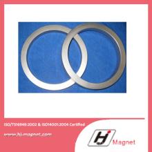 Настроенные формы мотор неодимовые магнитные кольца постоянные магнит
