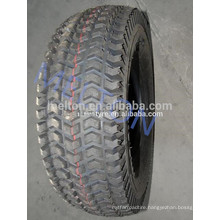 TURF TIRE 26X7.5-12 GOOD PRICE