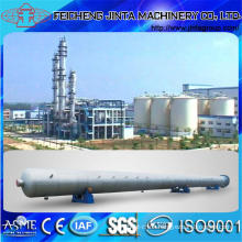 Stainless Steel Alcohol Fermentation Equipment