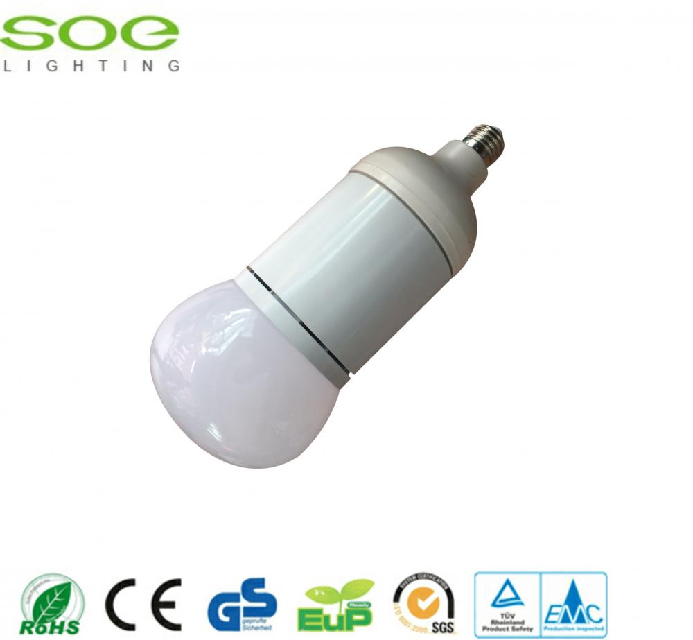 SMD 2835 High power aluminum bulb