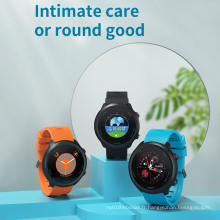 Z26 Sports Smartwatch Fitness Fréquence cardiaque BTCall Watch