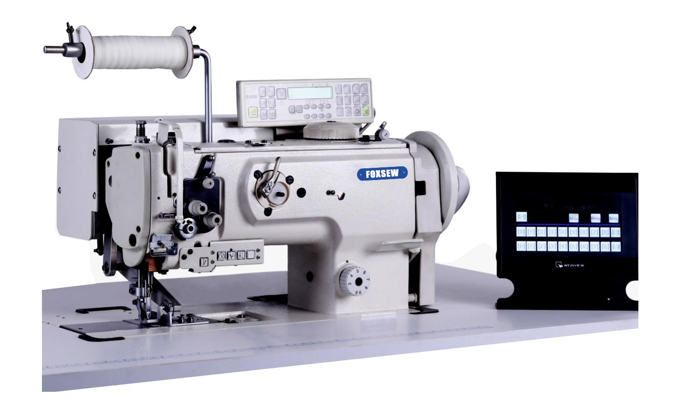 FX-550-12-1510