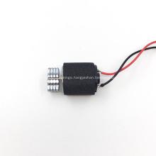 Small 3v N20 Cosmetic Instrument Vibration Motor