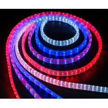 Luz de tira LED
