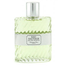 Duft für Frauen mit schönem Geruch und niedrigem Preis