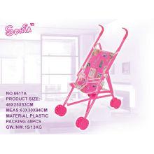 2013 heißer Großhandel billig Baby Kinderwagen