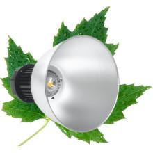 Baía alta industrial do diodo emissor de luz do projeto novo que ilumina 50W a 300W