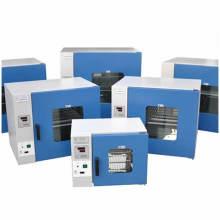 Cabinet électro-thermostatique de séchage